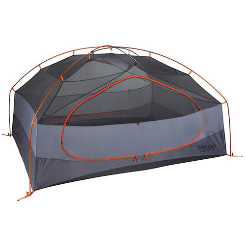 Top Rated Gear  sc 1 st  SunnySports & Camping and Hiking Tents buy at SunnySports