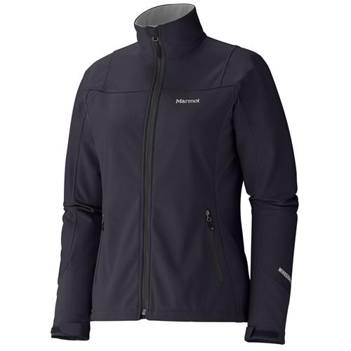 Marmot Leadville Jacket for Women