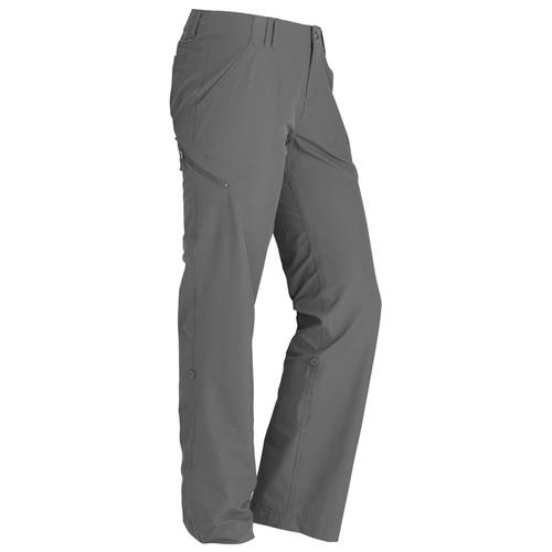Marmot Lobo's Pants for Women