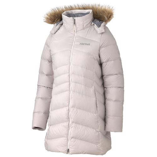 Marmot Montreal Down Coat for Women