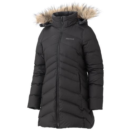 2f384cd0 Marmot Montreal Down Coat for Women