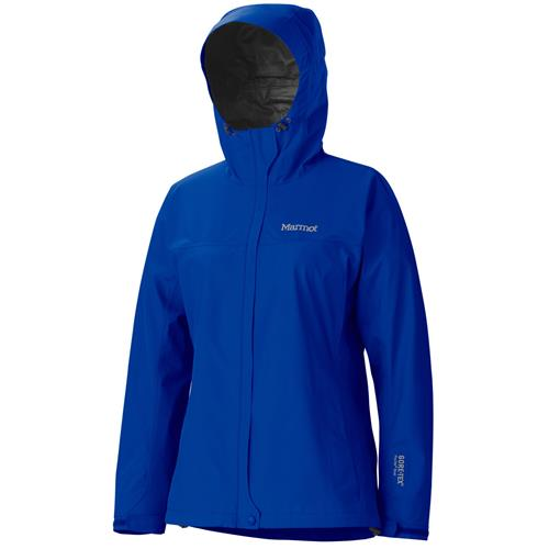 Marmot Minimalist Jacket for Women