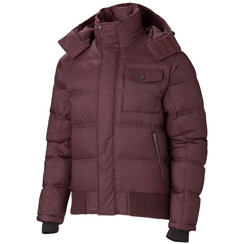 Marmot Park Ave Jacket for Men