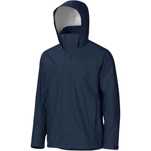Marmot PreCip Jacket for Men