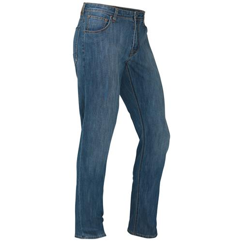Marmot Pipeline Jean Regular Fit for Men
