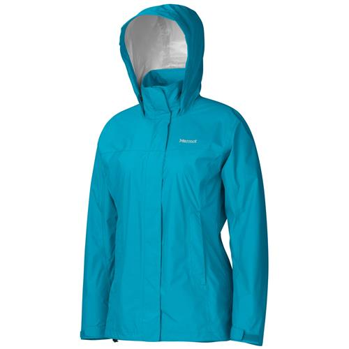 Marmot PreCip Jacket for Women
