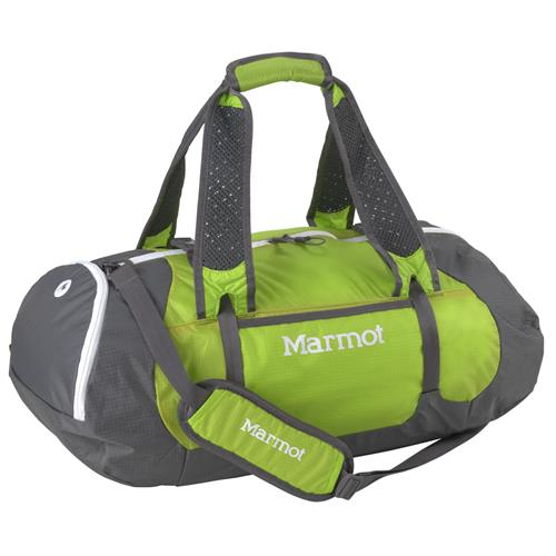 Marmot Kompressor Duffel - 2013 Model
