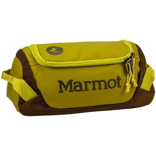 Marmot : Picture 1 thumbnail