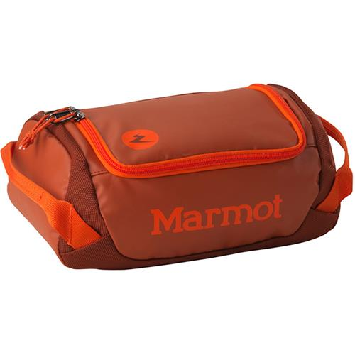 Marmot : Picture 1 regular