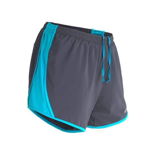 "Marmot Propel Short - 5"" for Women"