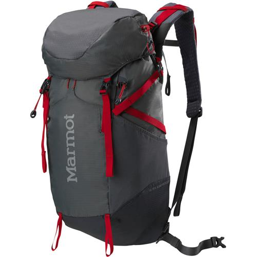Marmot Ultra Kompressor Pack
