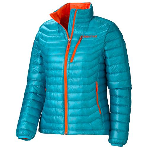 Marmot Quasar Jacket for Women