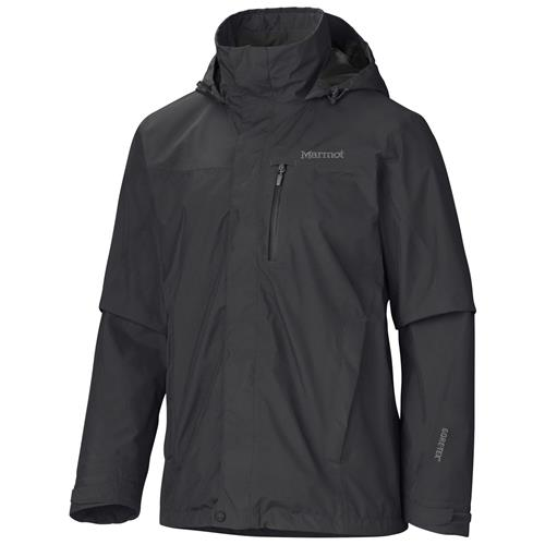 Marmot Ridgerock Jacket for Men