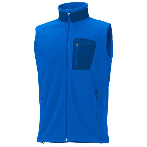 Marmot Reactor Vest for Men