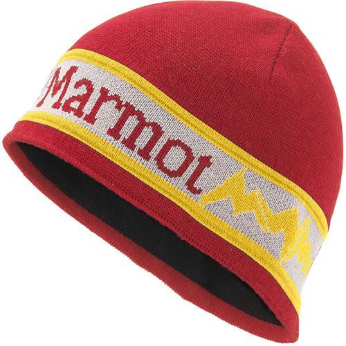 Marmot : Picture 1 regular