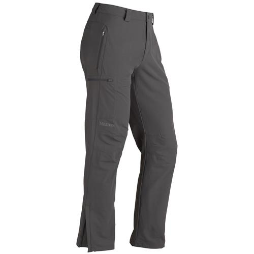 Marmot Scree Pant for Men - 2013 Model