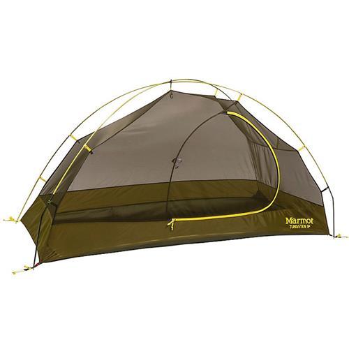 Marmot Tungsten 1P Tent  sc 1 st  SunnySports & Marmot Camping and Hiking Tents buy at SunnySports