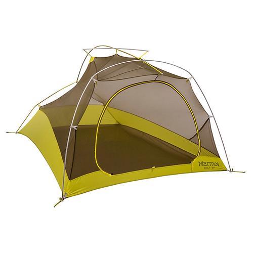 Marmot  Picture 1 regular  sc 1 st  SunnySports & Marmot Bolt 3P Tent