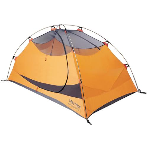 Marmot Earlylight 2P Tent