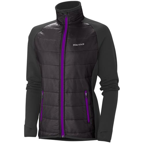 This item is no longer available. Here are Similar Jackets