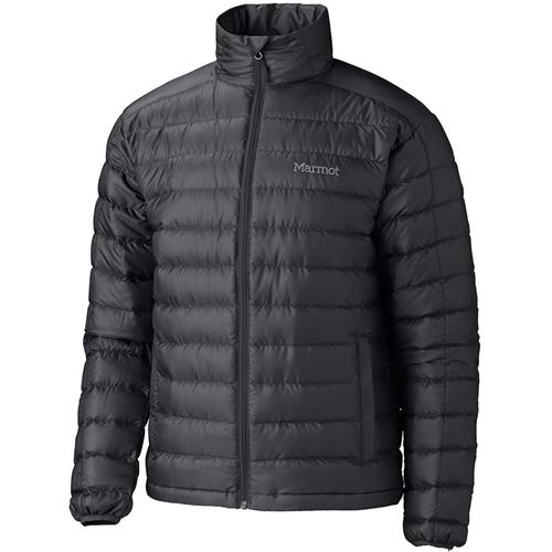 Marmot Zeus Down Jacket for Men