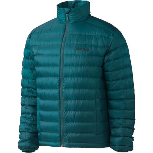 Marmot Zeus Down Jacket for Men