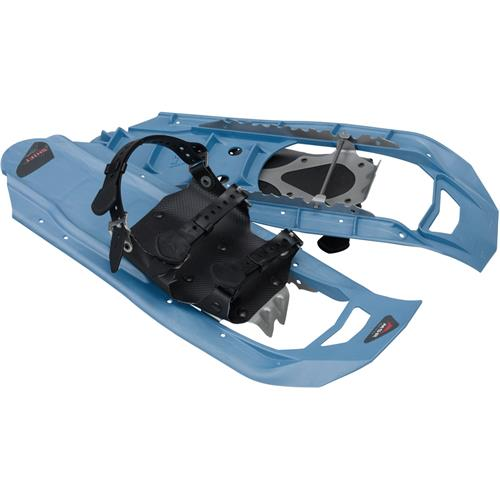 MSR Shift 19 in. Snowshoes for Kids