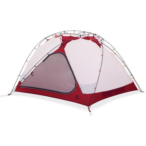 sc 1 st  SunnySports & MSR StormKing 4-season Tent