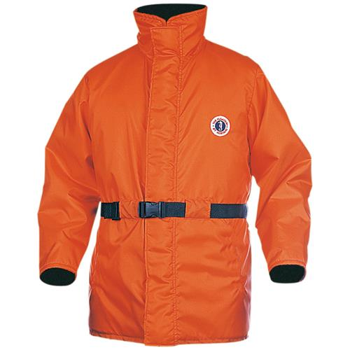 Mustang Survival Classic Flotation Coat