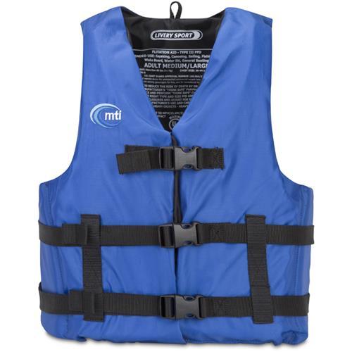 MTI Adventurewear : Picture 1 regular