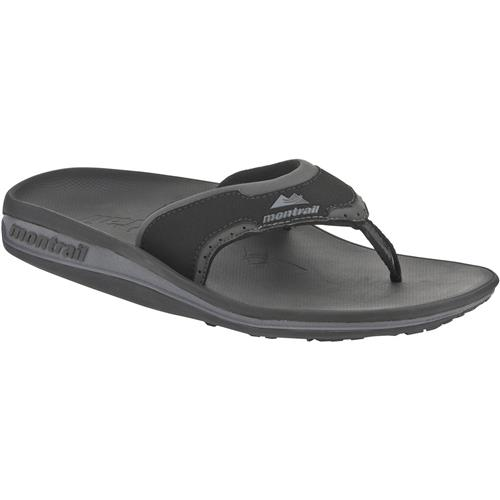 Montrail Lithia Loop Slippers for Men