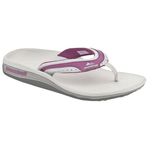 Montrail Lithia Loop Slippers for Women