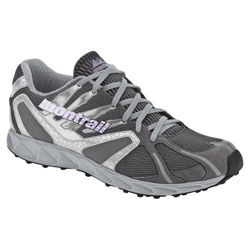 Montrail Rogue Racer Shoes for Women
