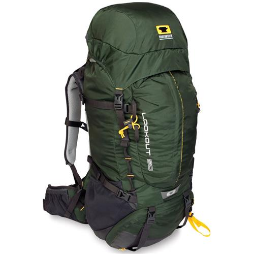 Mountainsmith Lookout 50 Backpack