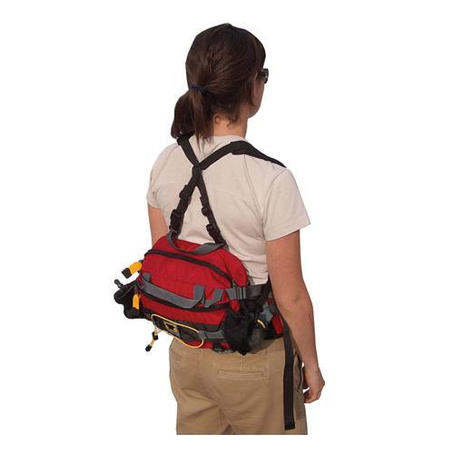 Mountainsmith Strappette Shoulder Harness