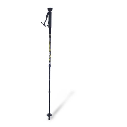 Mountainsmith Trekker FX Monopod Trekking Pole