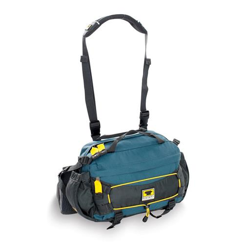 Mountainsmith Tour TLS Lumbar Pack