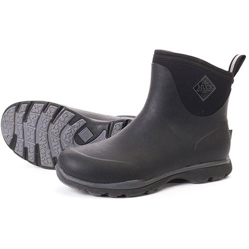 Muck Arctic Excursion Ankle Boots for