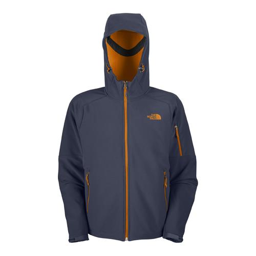 The North Face Apex Android Hoodie for Men