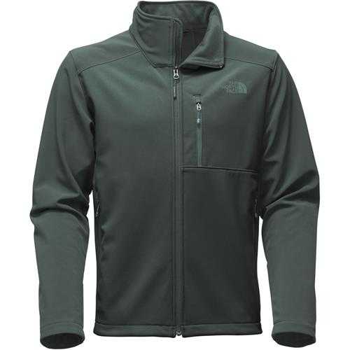 cbd38c12b The North Face Apex Bionic 2 Jacket for Men