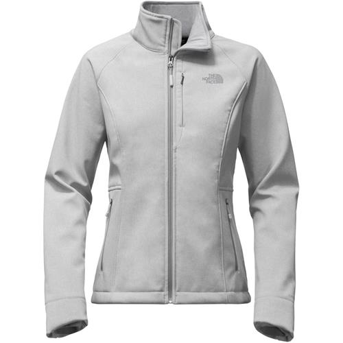 North Face   Picture 2 thumbnail North Face   Picture 1 thumbnail ... 545bb0dd1
