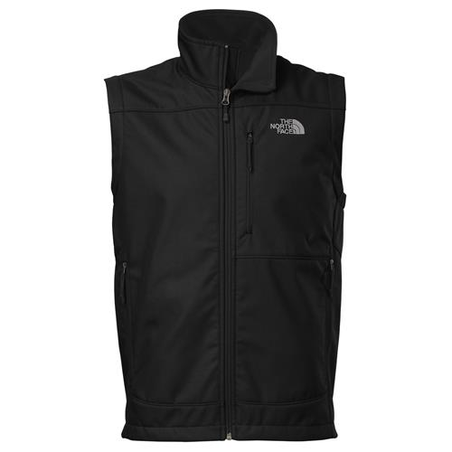 The North Face Apex Bionic Vest for Men