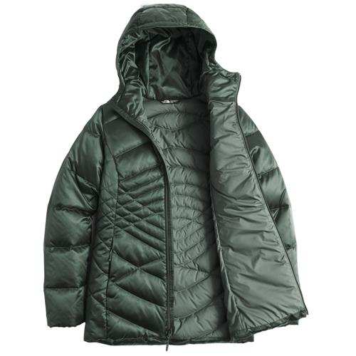 074f26c63 The North Face Aconcagua Parka for Women
