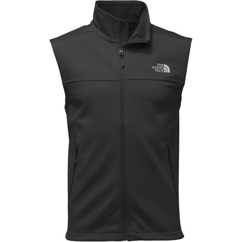 the north face apex canyonwall vest for men rh sunnysports com