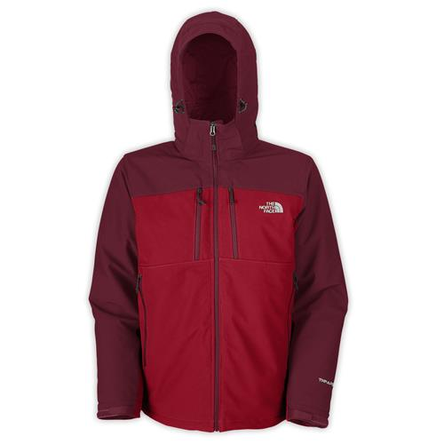 The North Face Apex Elevation Jacket for Men