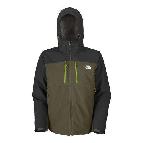 The North Face Apex Elevation Jacket f