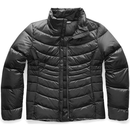 4282131c16 North Face   Picture 3 thumbnail North Face   Picture 1 thumbnail ...