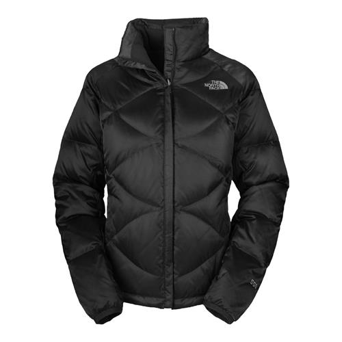 The North Face Aconcagua Down Jacket for