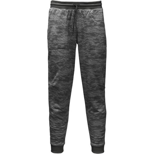 North Face : Picture 1 thumbnail