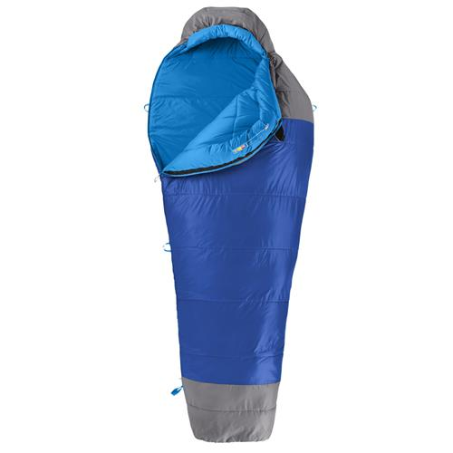 The North Face Cat's Meow 20F Synthetic Sleeping Bag -